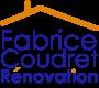Rénovation de vos intérieurs Logo